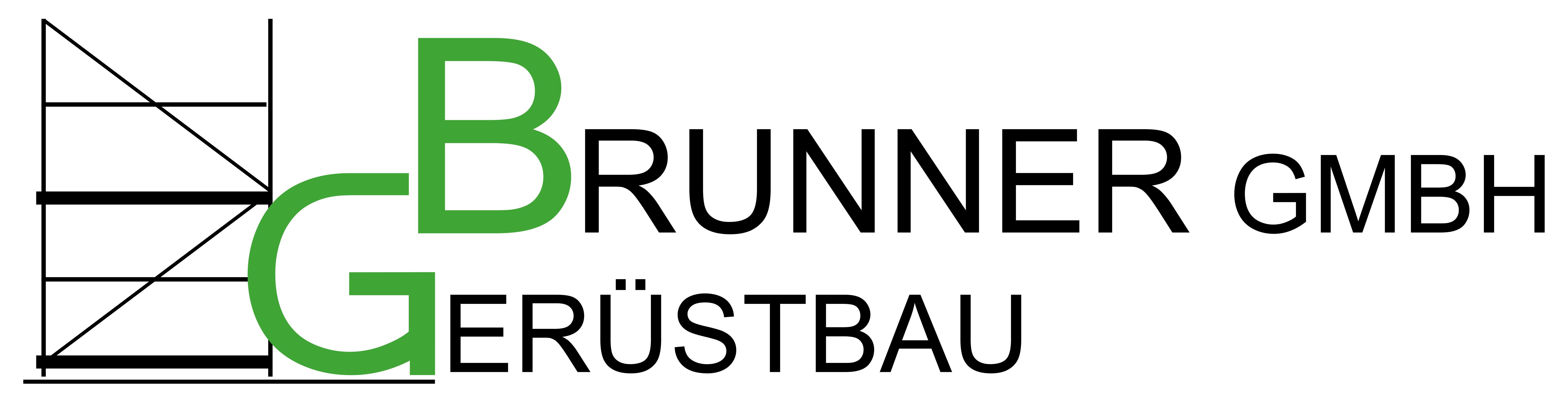 Gerüstbau Brunner GmbH